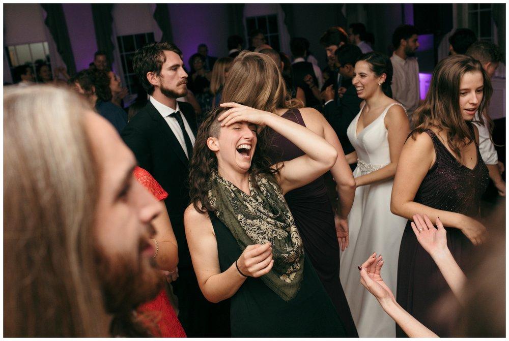 Massachusetts-Lake-Wedding-Bailey-Q-Photo-Boston-Wedding-Photographer-123.jpg