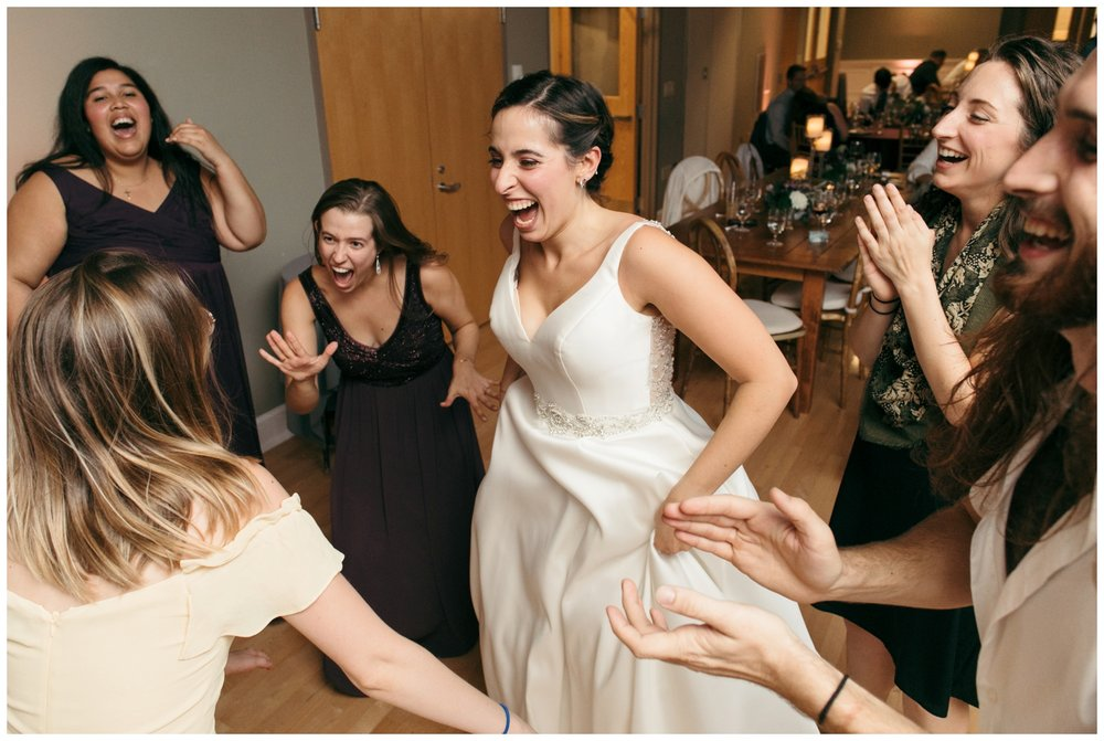 Massachusetts-Lake-Wedding-Bailey-Q-Photo-Boston-Wedding-Photographer-133.jpg