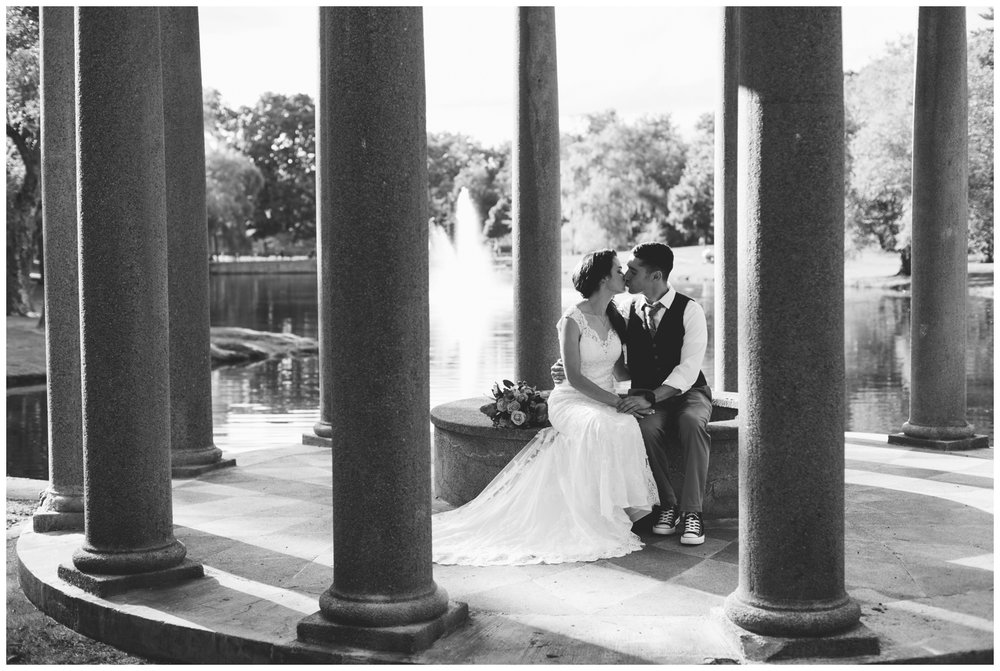 Bailey-Q-Photo-Boston-Wedding-Photographer-Larz-Anderson-Wedding-001.jpg