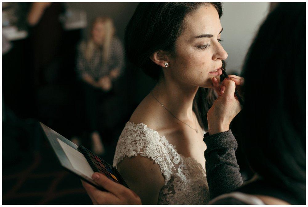 Bailey-Q-Photo-Boston-Wedding-Photographer-Larz-Anderson-Wedding-004.jpg