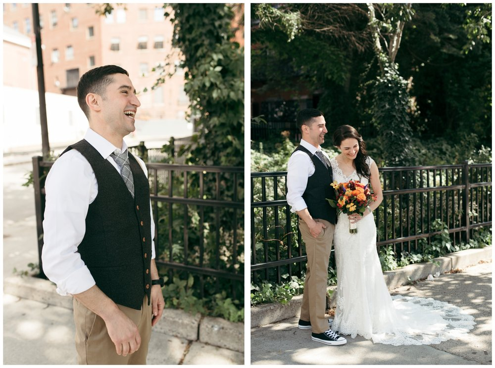 Bailey-Q-Photo-Boston-Wedding-Photographer-Larz-Anderson-Wedding-005.jpg