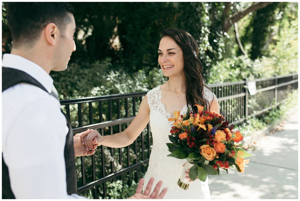 Bailey-Q-Photo-Boston-Wedding-Photographer-Larz-Anderson-Wedding-006.jpg