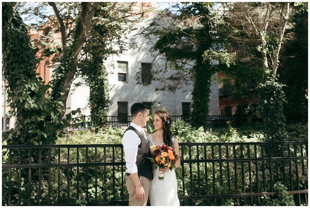 Bailey-Q-Photo-Boston-Wedding-Photographer-Larz-Anderson-Wedding-007.jpg