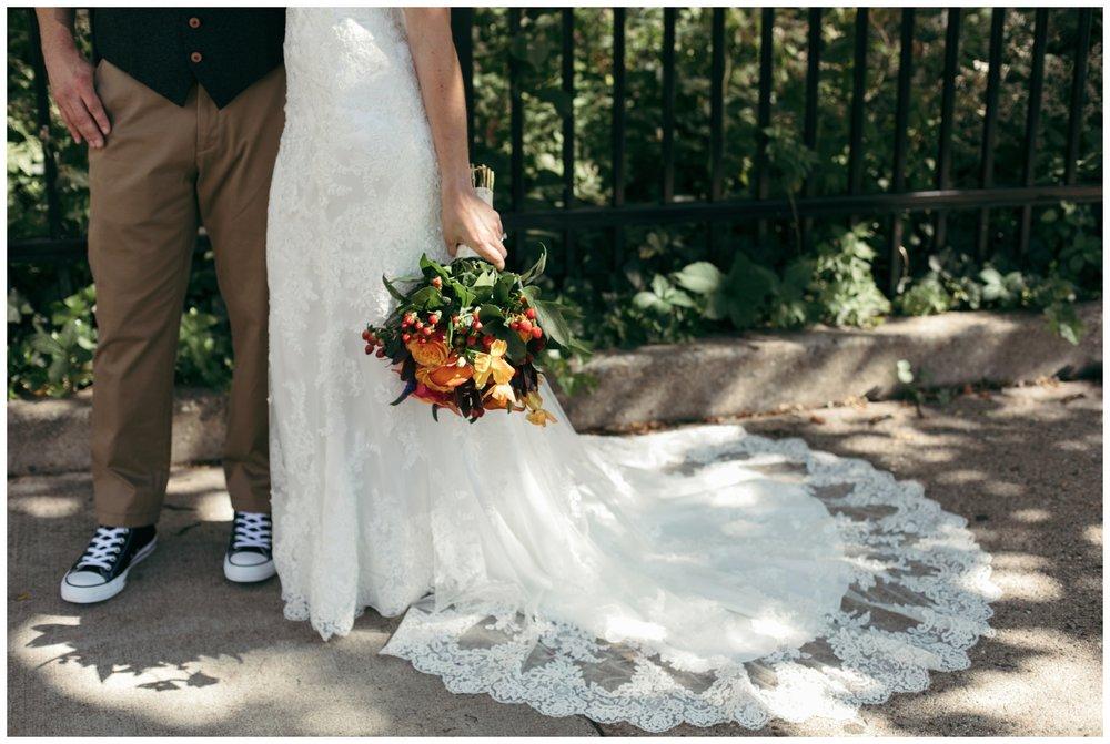 Bailey-Q-Photo-Boston-Wedding-Photographer-Larz-Anderson-Wedding-009.jpg