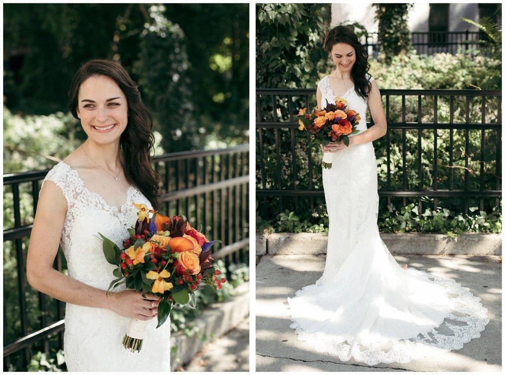 Bailey-Q-Photo-Boston-Wedding-Photographer-Larz-Anderson-Wedding-010.jpg