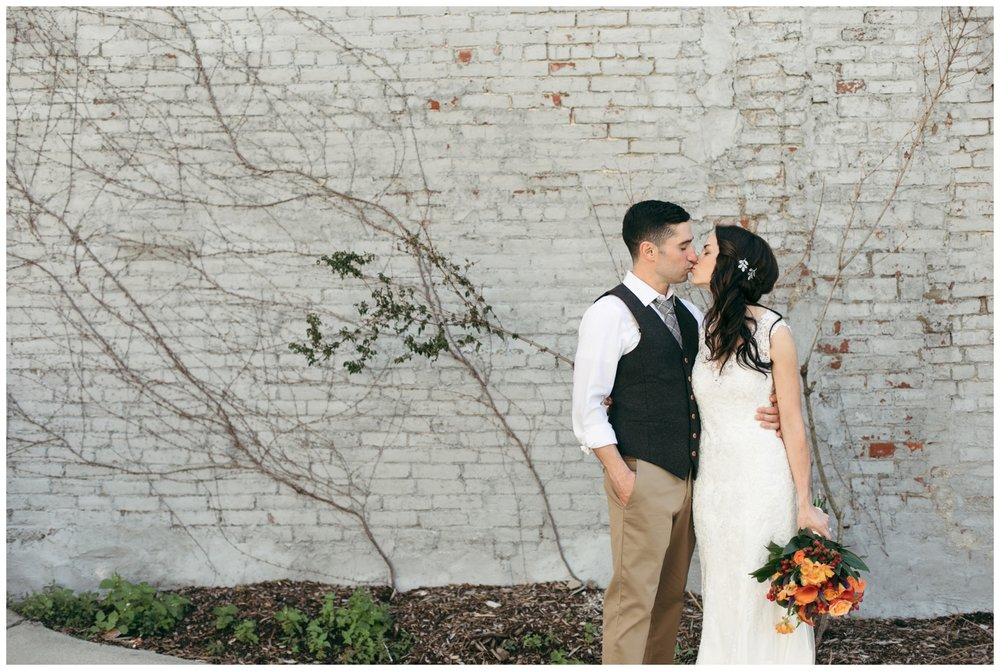 Bailey-Q-Photo-Boston-Wedding-Photographer-Larz-Anderson-Wedding-012.jpg