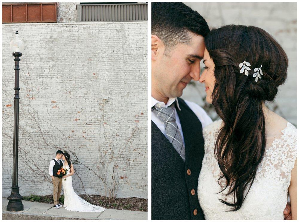 Bailey-Q-Photo-Boston-Wedding-Photographer-Larz-Anderson-Wedding-013.jpg