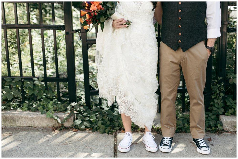 Bailey-Q-Photo-Boston-Wedding-Photographer-Larz-Anderson-Wedding-014.jpg