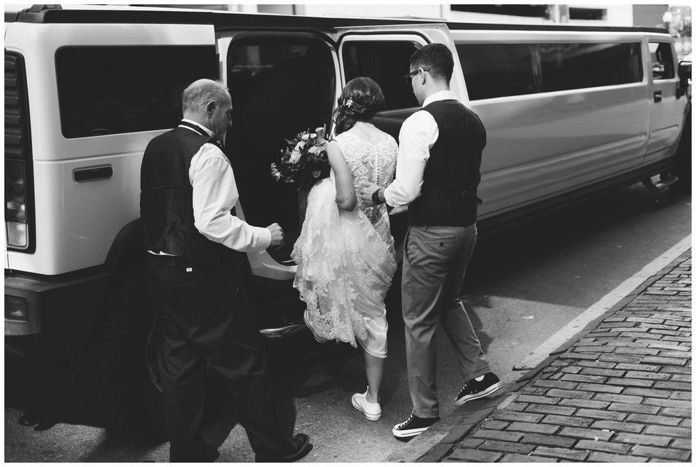 Bailey-Q-Photo-Boston-Wedding-Photographer-Larz-Anderson-Wedding-016.jpg