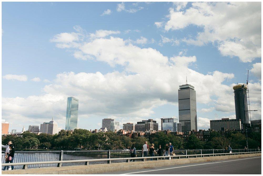 Bailey-Q-Photo-Boston-Wedding-Photographer-Larz-Anderson-Wedding-017.jpg