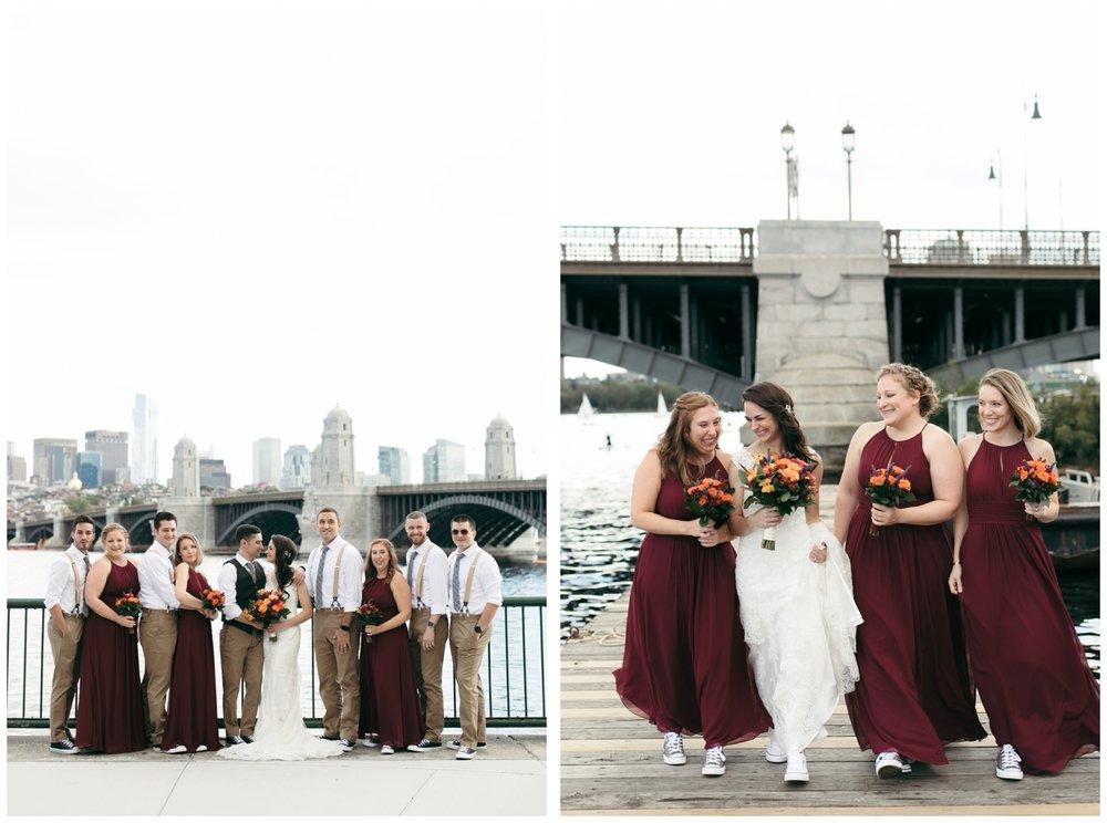 Bailey-Q-Photo-Boston-Wedding-Photographer-Larz-Anderson-Wedding-018.jpg