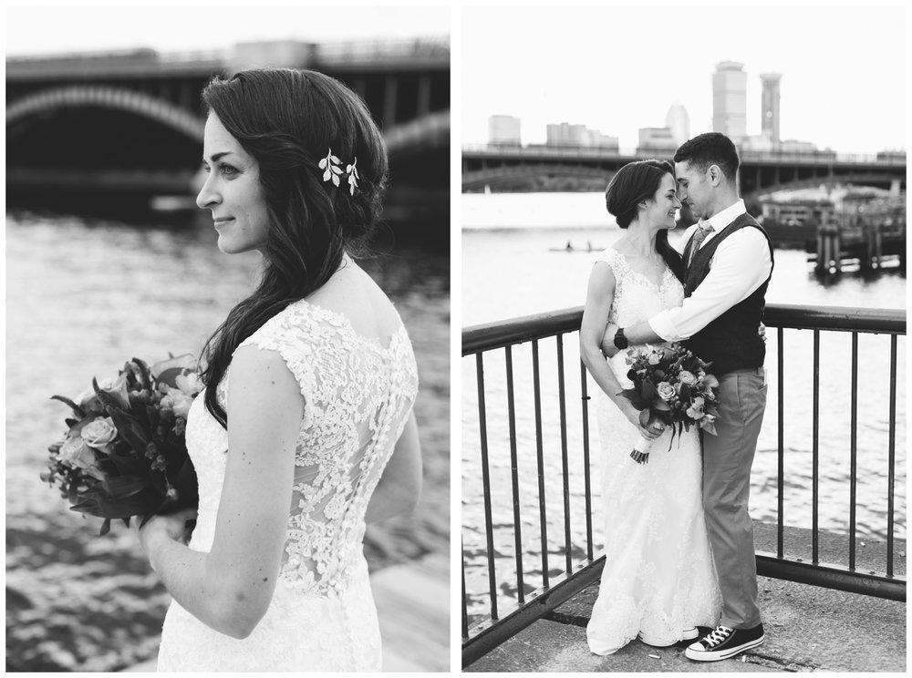 Bailey-Q-Photo-Boston-Wedding-Photographer-Larz-Anderson-Wedding-020.jpg