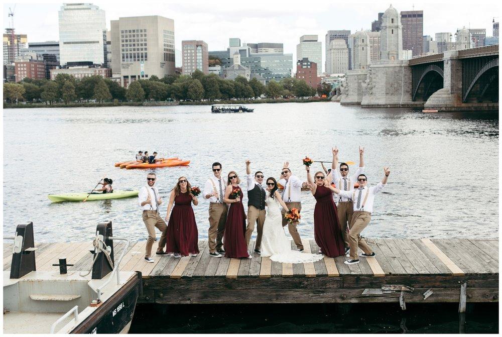 Bailey-Q-Photo-Boston-Wedding-Photographer-Larz-Anderson-Wedding-019.jpg
