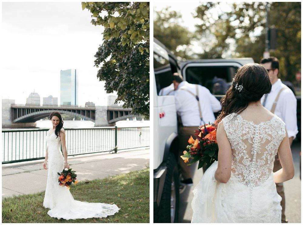 Bailey-Q-Photo-Boston-Wedding-Photographer-Larz-Anderson-Wedding-021.jpg
