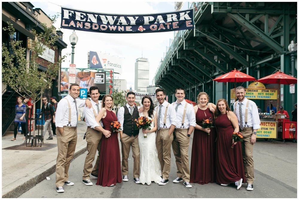 Bailey-Q-Photo-Boston-Wedding-Photographer-Larz-Anderson-Wedding-022.jpg
