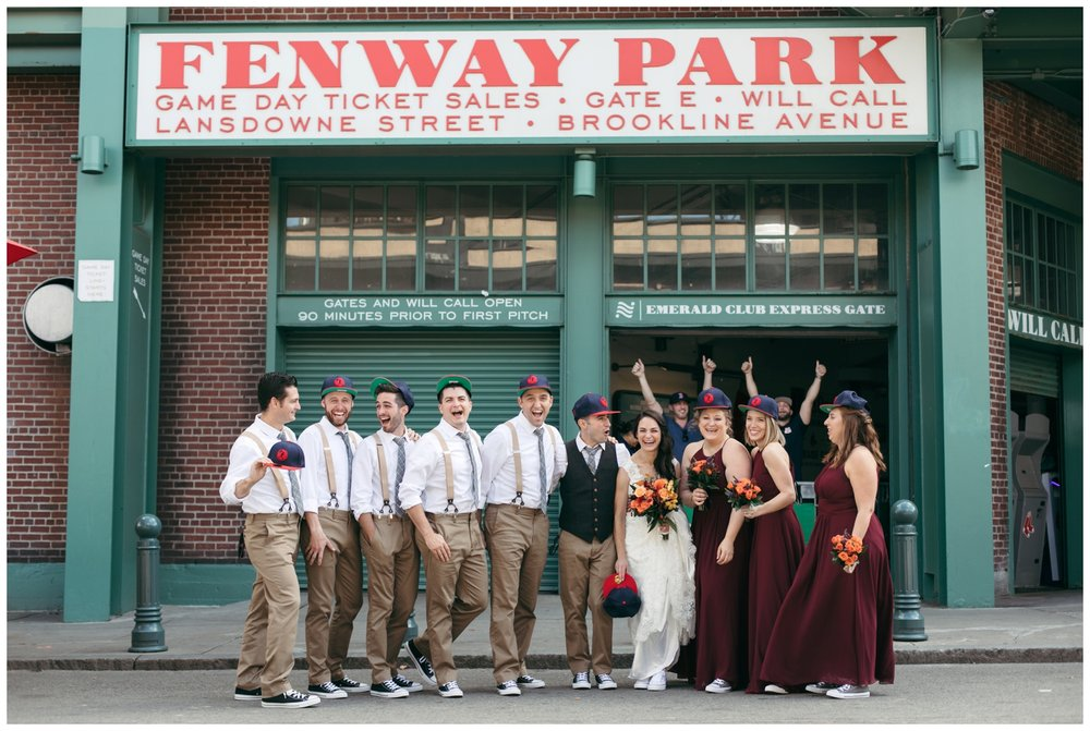 Bailey-Q-Photo-Boston-Wedding-Photographer-Larz-Anderson-Wedding-023.jpg