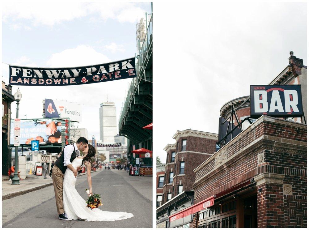 Bailey-Q-Photo-Boston-Wedding-Photographer-Larz-Anderson-Wedding-024.jpg