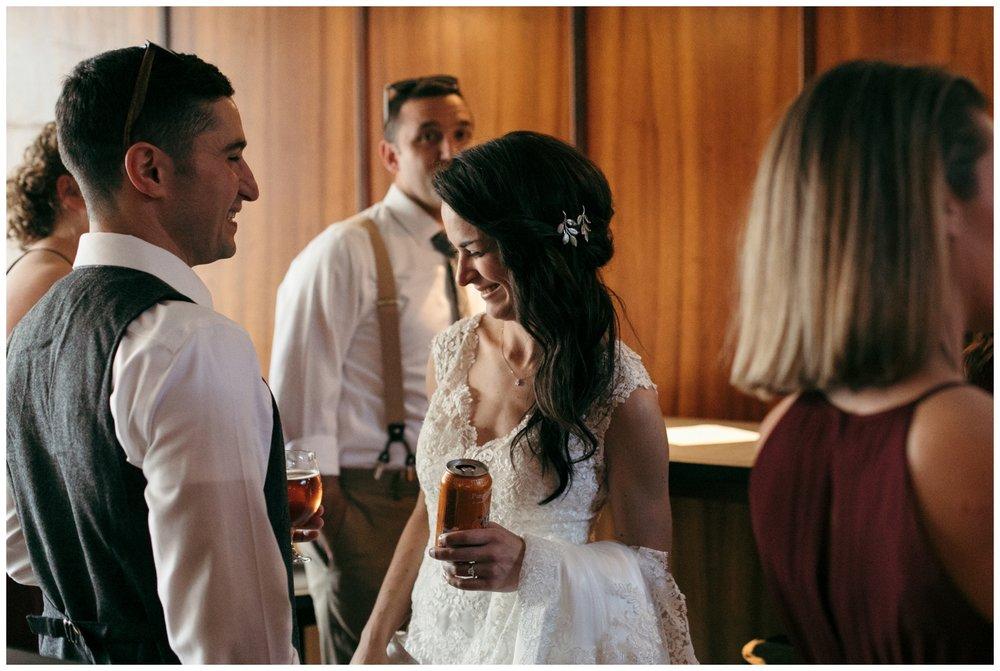 Bailey-Q-Photo-Boston-Wedding-Photographer-Larz-Anderson-Wedding-026.jpg