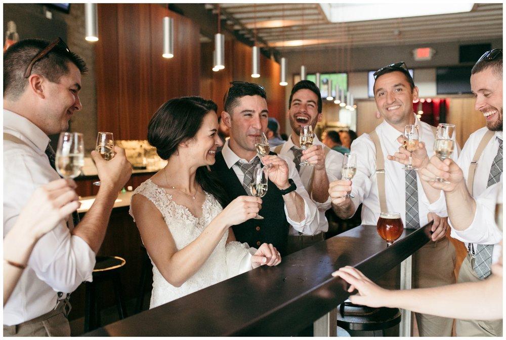 Bailey-Q-Photo-Boston-Wedding-Photographer-Larz-Anderson-Wedding-029.jpg