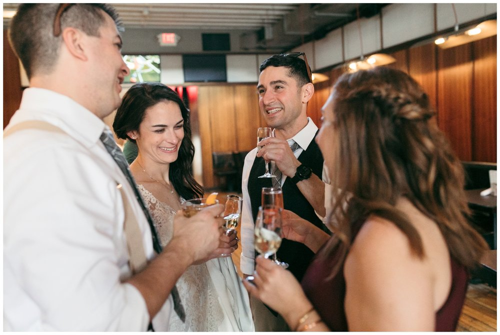 Bailey-Q-Photo-Boston-Wedding-Photographer-Larz-Anderson-Wedding-031.jpg