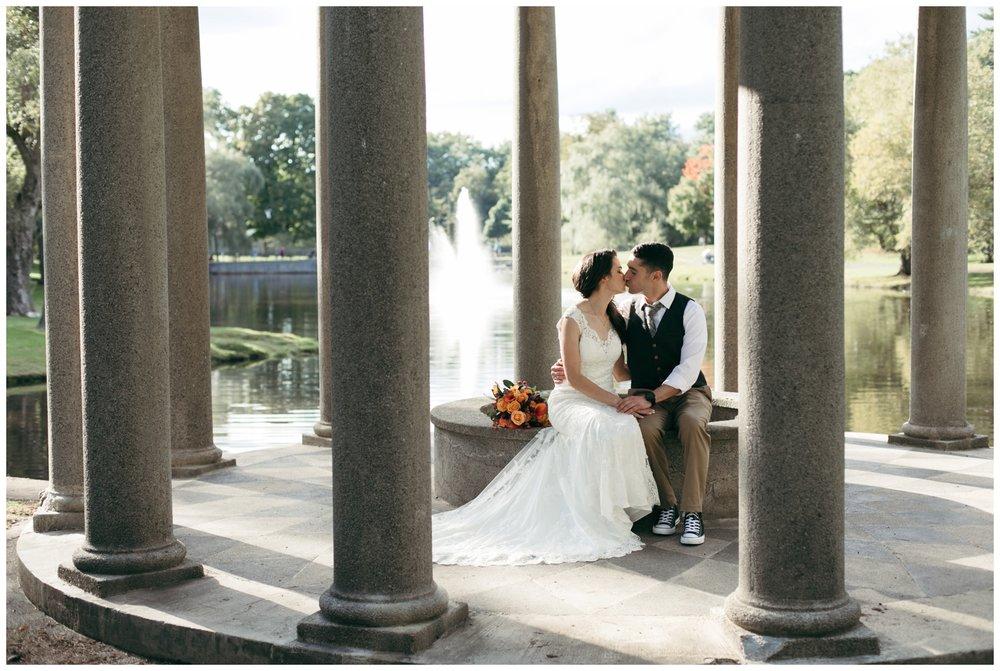 Bailey-Q-Photo-Boston-Wedding-Photographer-Larz-Anderson-Wedding-033.jpg