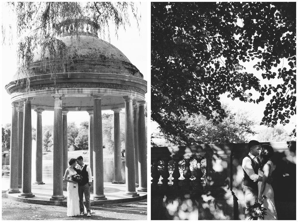 Bailey-Q-Photo-Boston-Wedding-Photographer-Larz-Anderson-Wedding-034.jpg