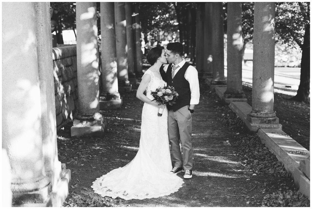 Bailey-Q-Photo-Boston-Wedding-Photographer-Larz-Anderson-Wedding-037.jpg