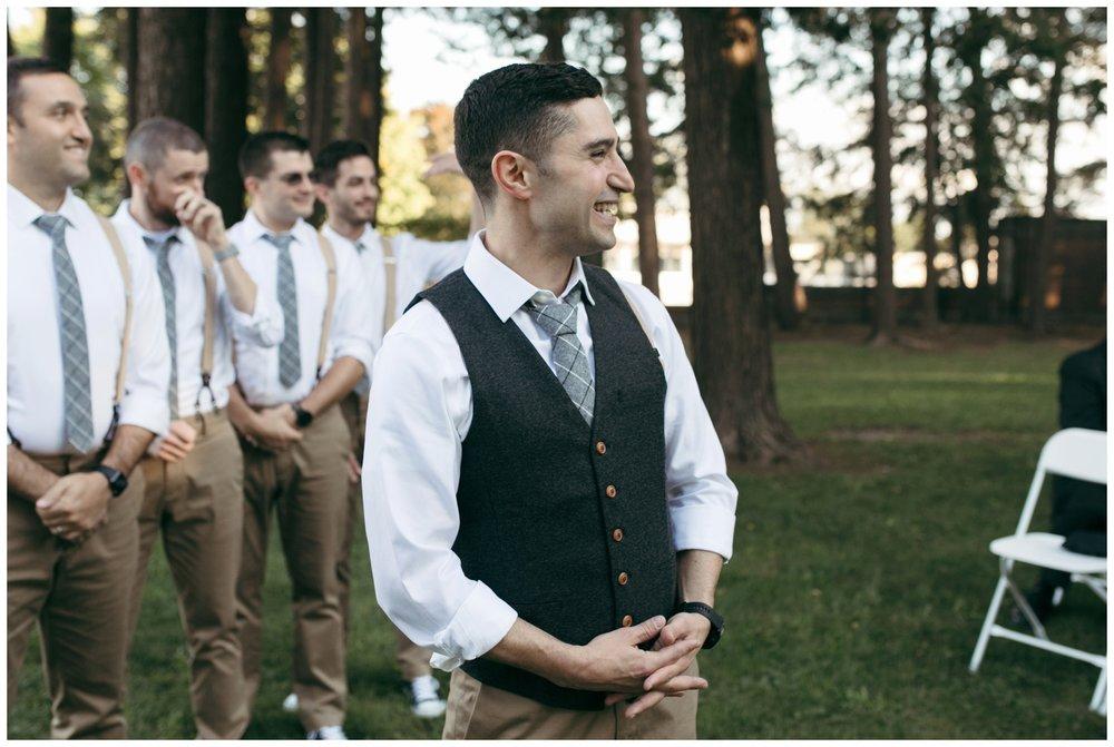 Bailey-Q-Photo-Boston-Wedding-Photographer-Larz-Anderson-Wedding-039.jpg