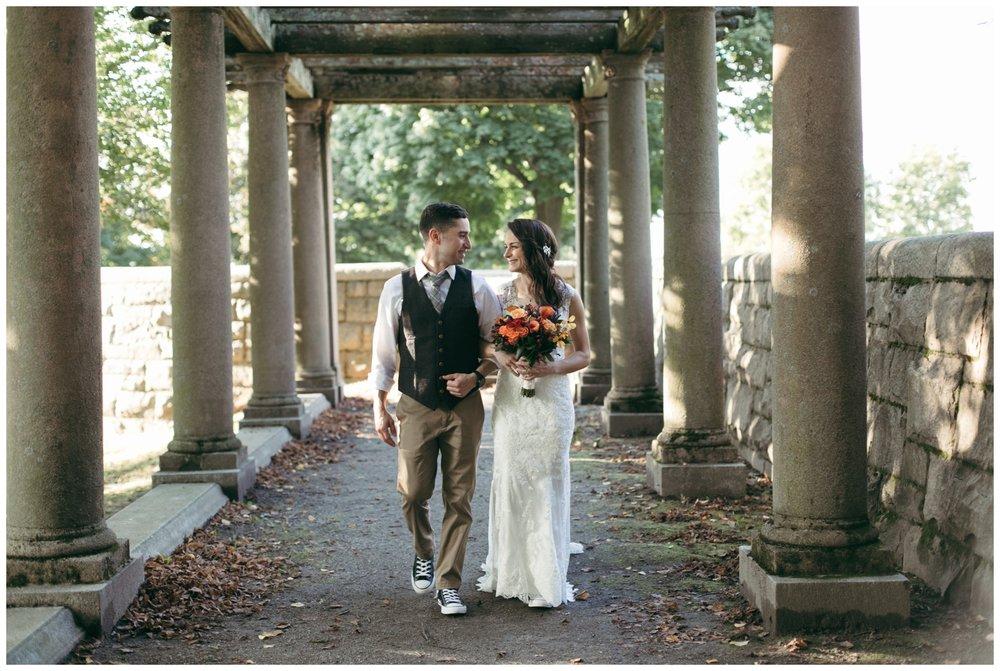 Bailey-Q-Photo-Boston-Wedding-Photographer-Larz-Anderson-Wedding-038.jpg