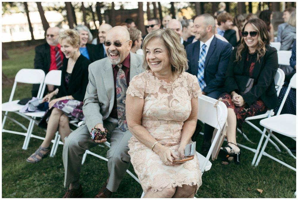 Bailey-Q-Photo-Boston-Wedding-Photographer-Larz-Anderson-Wedding-041.jpg