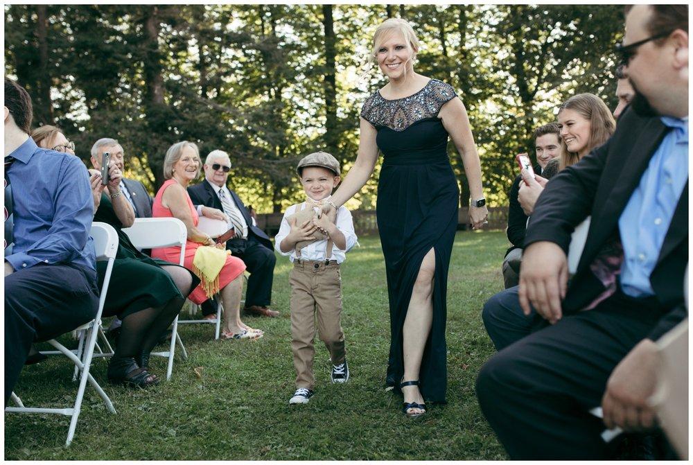 Bailey-Q-Photo-Boston-Wedding-Photographer-Larz-Anderson-Wedding-040.jpg