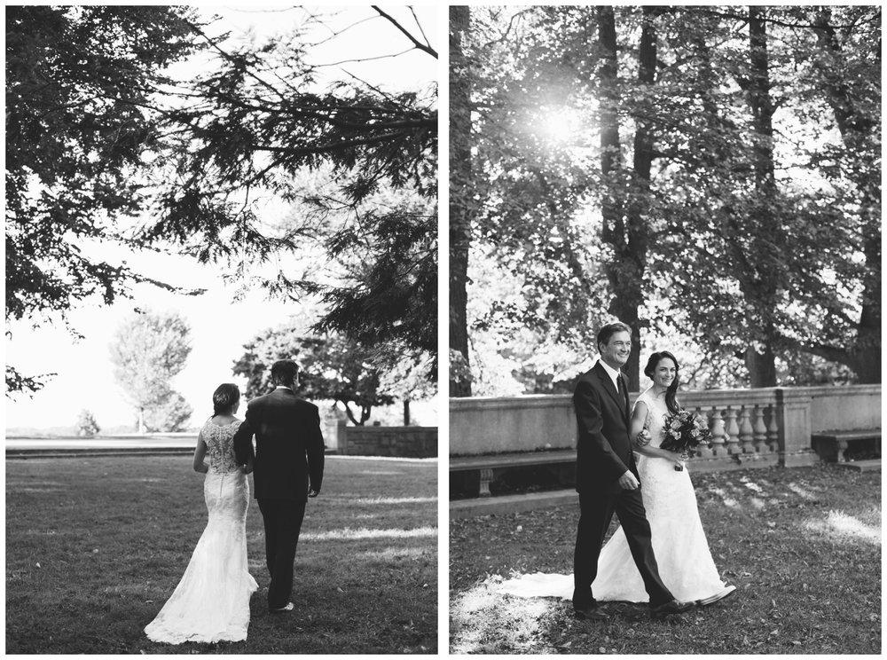 Bailey-Q-Photo-Boston-Wedding-Photographer-Larz-Anderson-Wedding-042.jpg