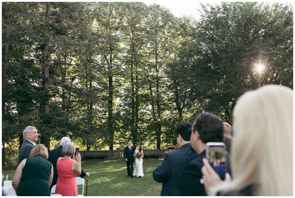 Bailey-Q-Photo-Boston-Wedding-Photographer-Larz-Anderson-Wedding-043.jpg