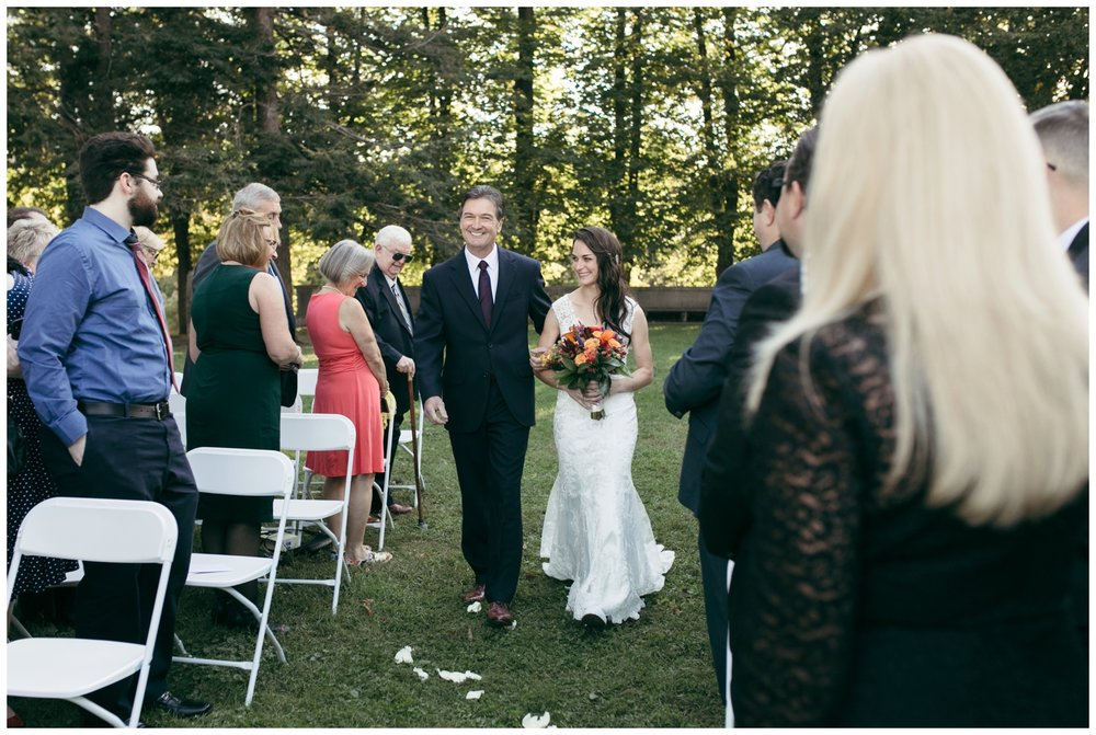 Bailey-Q-Photo-Boston-Wedding-Photographer-Larz-Anderson-Wedding-045.jpg
