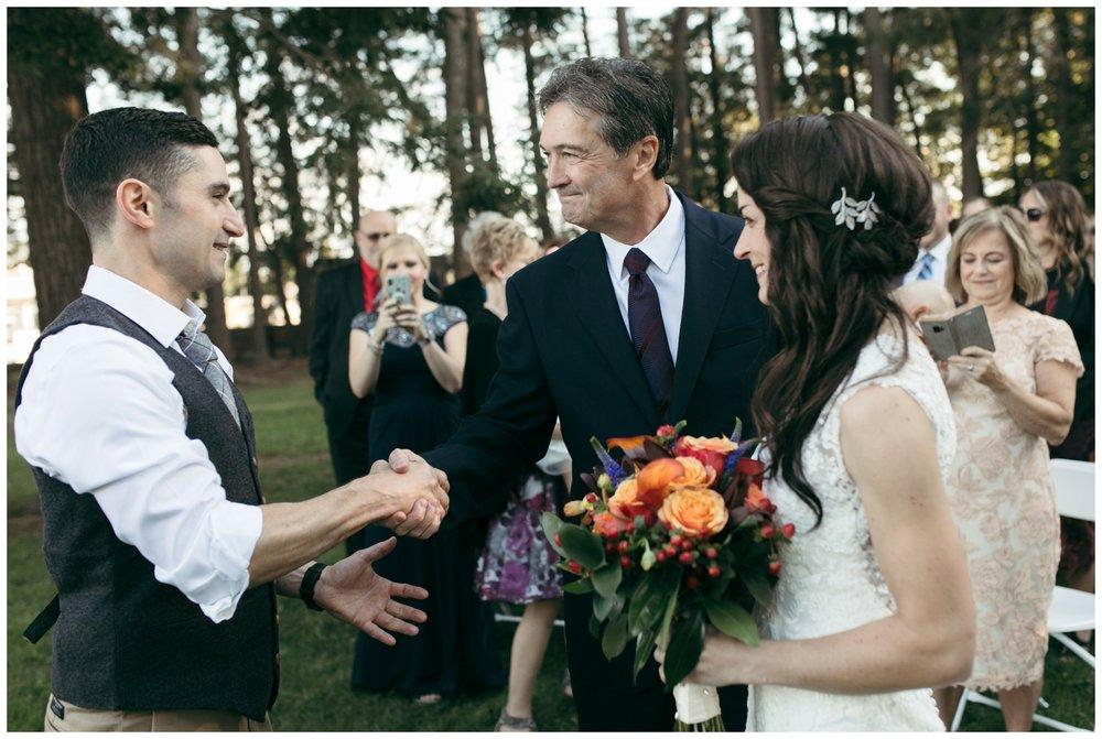 Bailey-Q-Photo-Boston-Wedding-Photographer-Larz-Anderson-Wedding-046.jpg