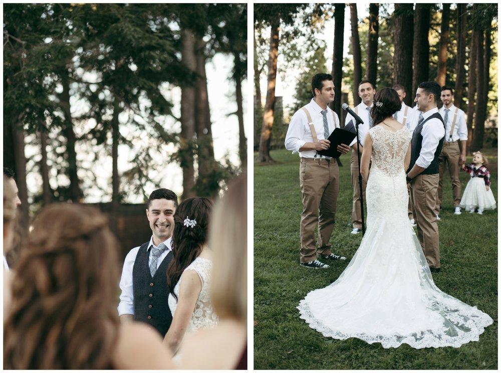 Bailey-Q-Photo-Boston-Wedding-Photographer-Larz-Anderson-Wedding-047.jpg