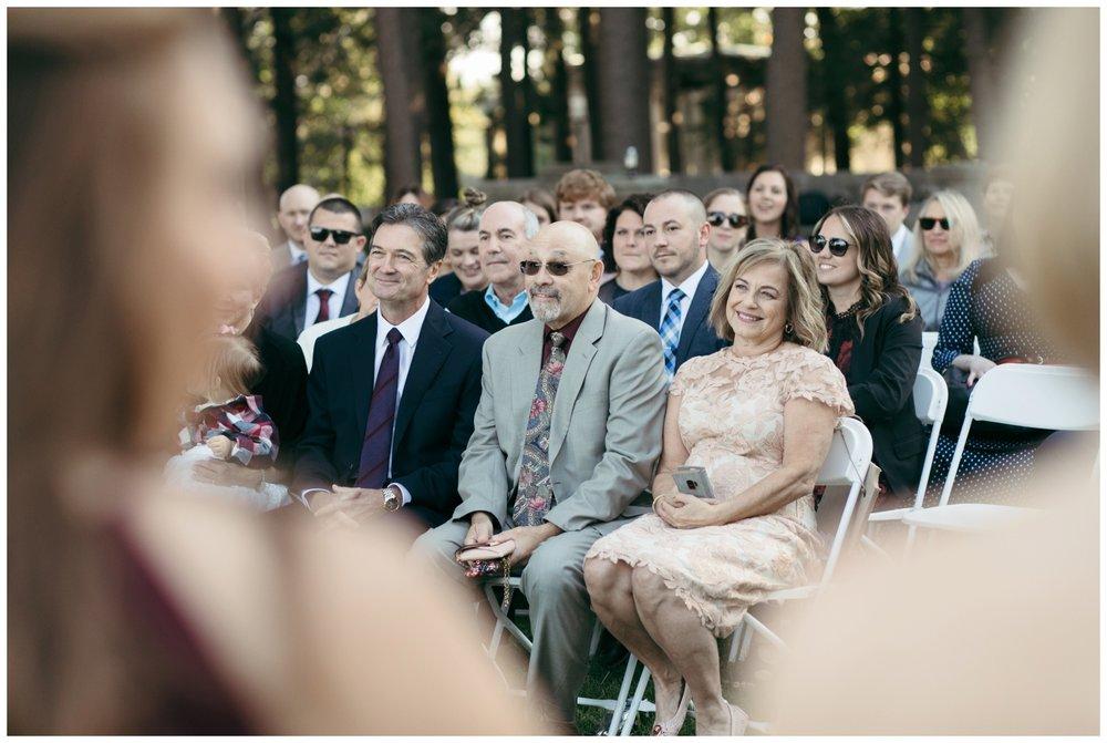 Bailey-Q-Photo-Boston-Wedding-Photographer-Larz-Anderson-Wedding-048.jpg
