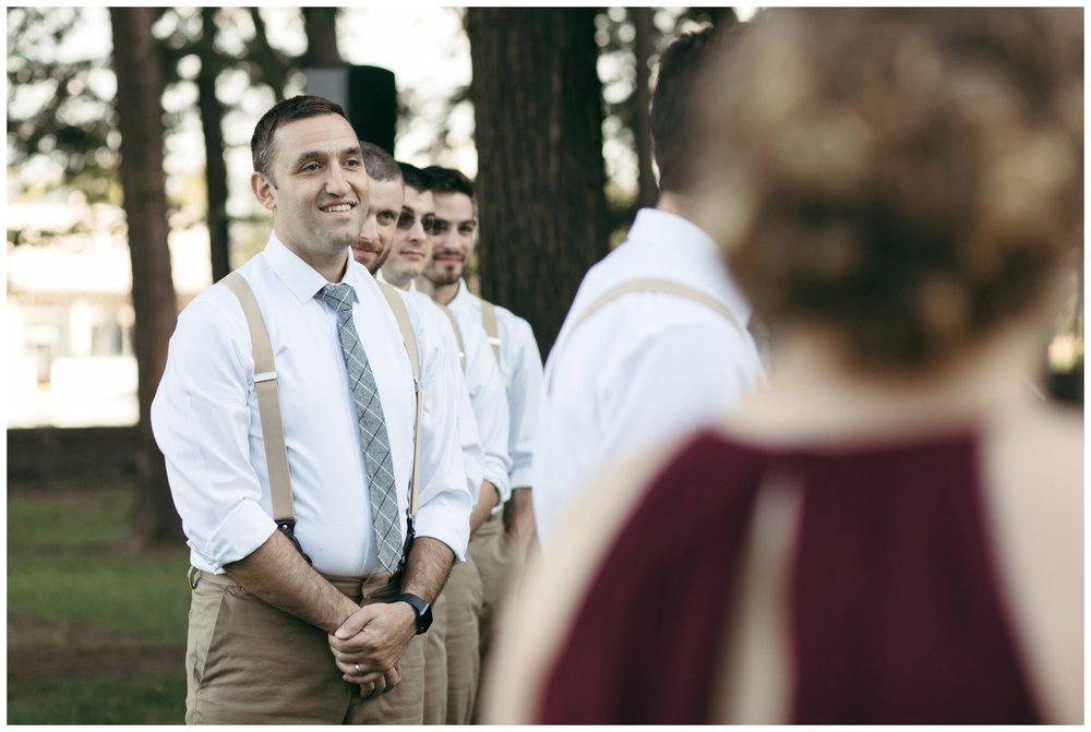 Bailey-Q-Photo-Boston-Wedding-Photographer-Larz-Anderson-Wedding-049.jpg