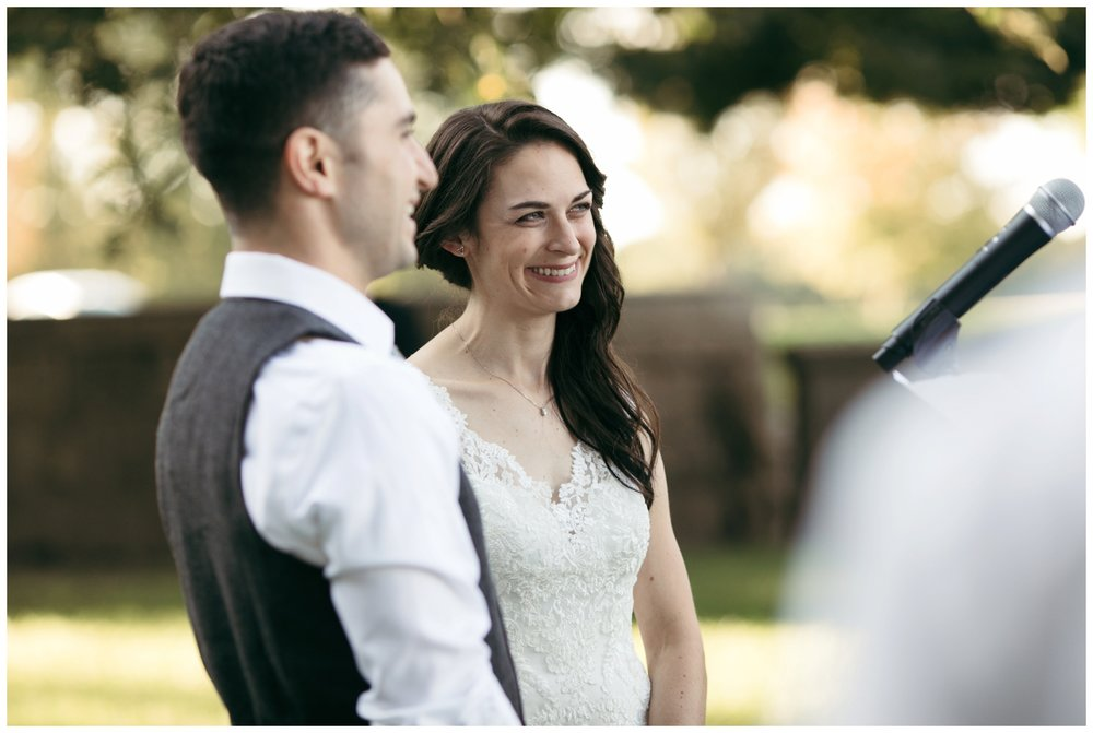 Bailey-Q-Photo-Boston-Wedding-Photographer-Larz-Anderson-Wedding-051.jpg