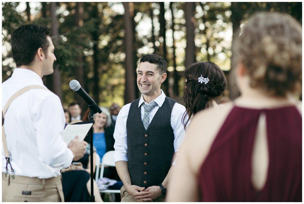 Bailey-Q-Photo-Boston-Wedding-Photographer-Larz-Anderson-Wedding-052.jpg