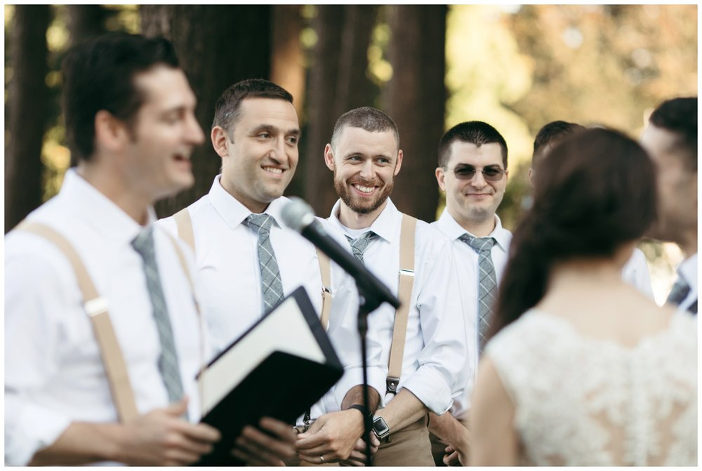 Bailey-Q-Photo-Boston-Wedding-Photographer-Larz-Anderson-Wedding-053.jpg