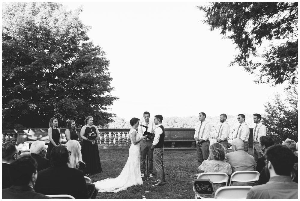 Bailey-Q-Photo-Boston-Wedding-Photographer-Larz-Anderson-Wedding-055.jpg
