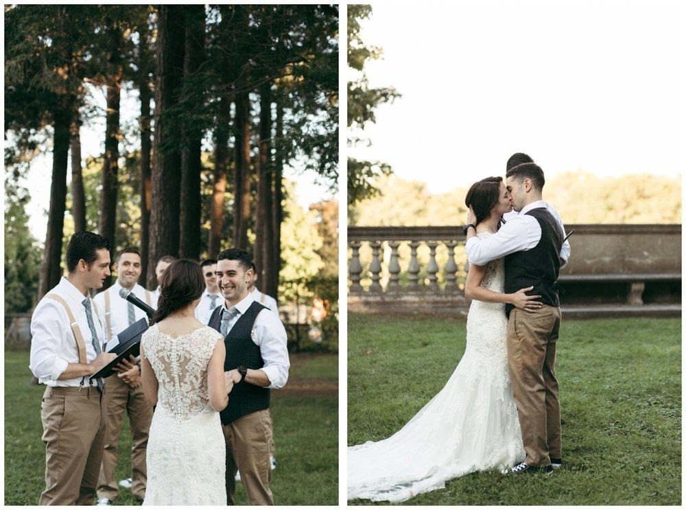 Bailey-Q-Photo-Boston-Wedding-Photographer-Larz-Anderson-Wedding-059.jpg