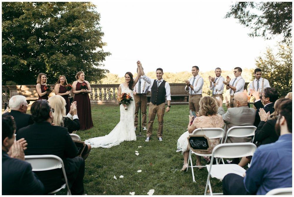 Bailey-Q-Photo-Boston-Wedding-Photographer-Larz-Anderson-Wedding-060.jpg