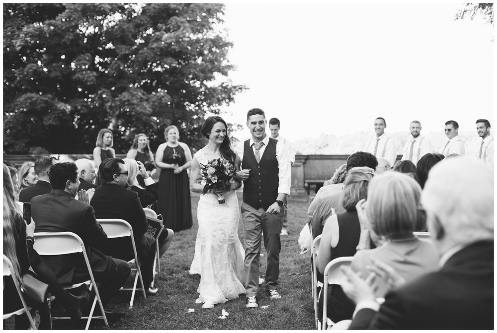 Bailey-Q-Photo-Boston-Wedding-Photographer-Larz-Anderson-Wedding-061.jpg