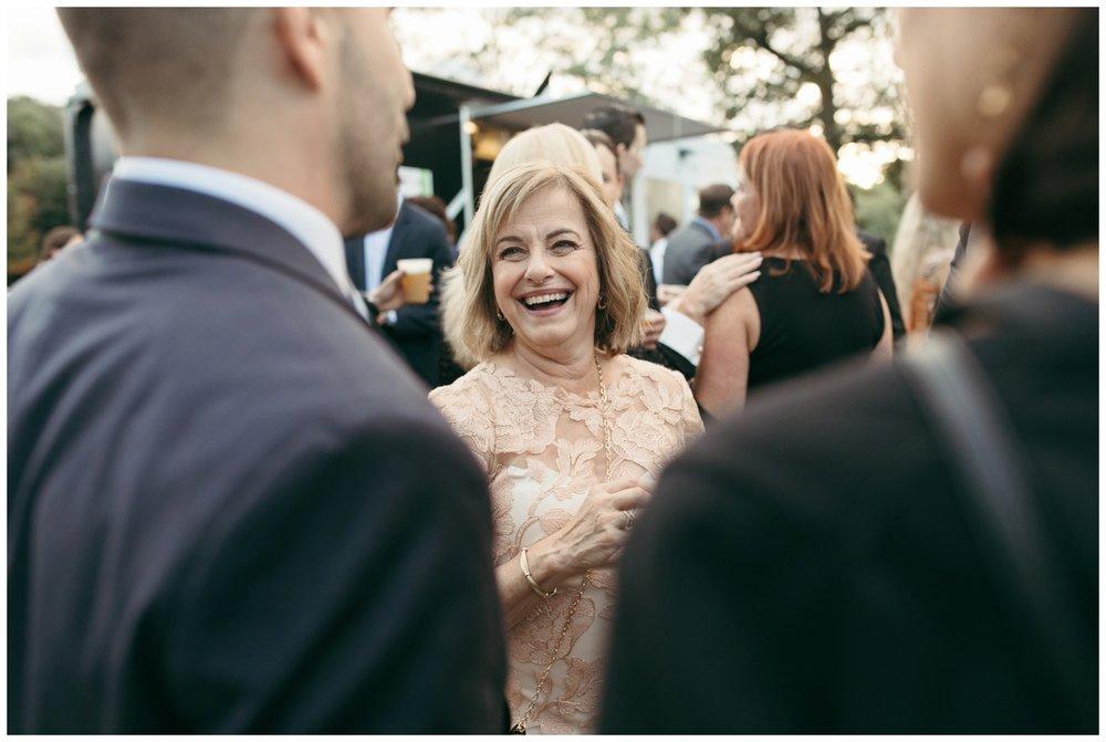 Bailey-Q-Photo-Boston-Wedding-Photographer-Larz-Anderson-Wedding-076.jpg