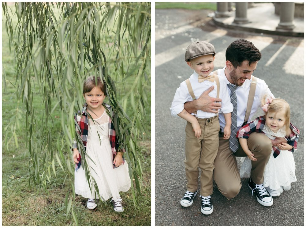 Bailey-Q-Photo-Boston-Wedding-Photographer-Larz-Anderson-Wedding-077.jpg