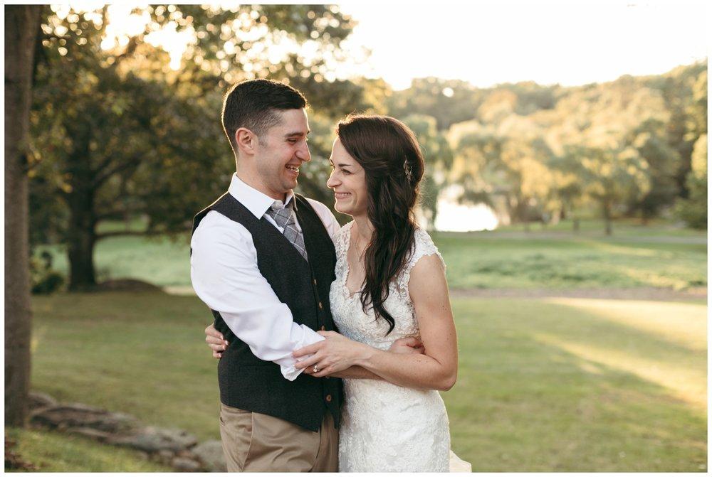 Bailey-Q-Photo-Boston-Wedding-Photographer-Larz-Anderson-Wedding-080.jpg