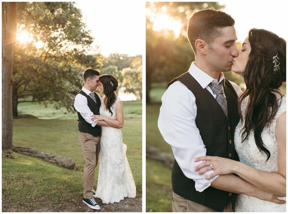 Bailey-Q-Photo-Boston-Wedding-Photographer-Larz-Anderson-Wedding-081.jpg