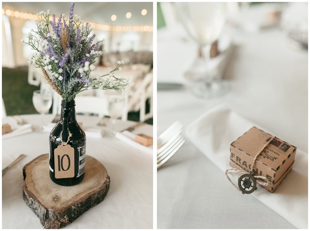 Bailey-Q-Photo-Boston-Wedding-Photographer-Larz-Anderson-Wedding-085.jpg